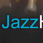 Free Private Source Code Hosting on JazzHub