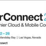 IBM InterConnect 2015 Officially Announced