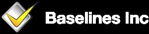 Baselines, Inc.